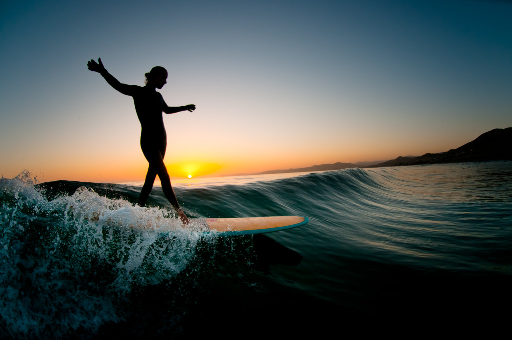 PHOTO: Chris Burkard