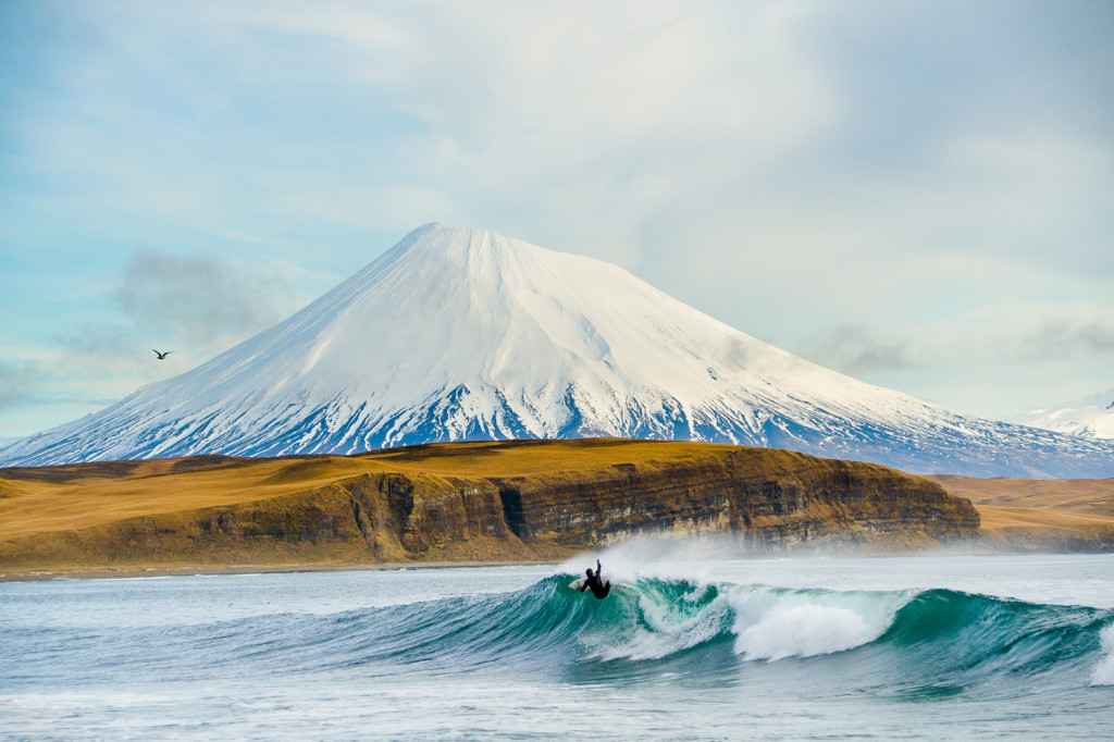 (PHOTO: Chris Burkard)