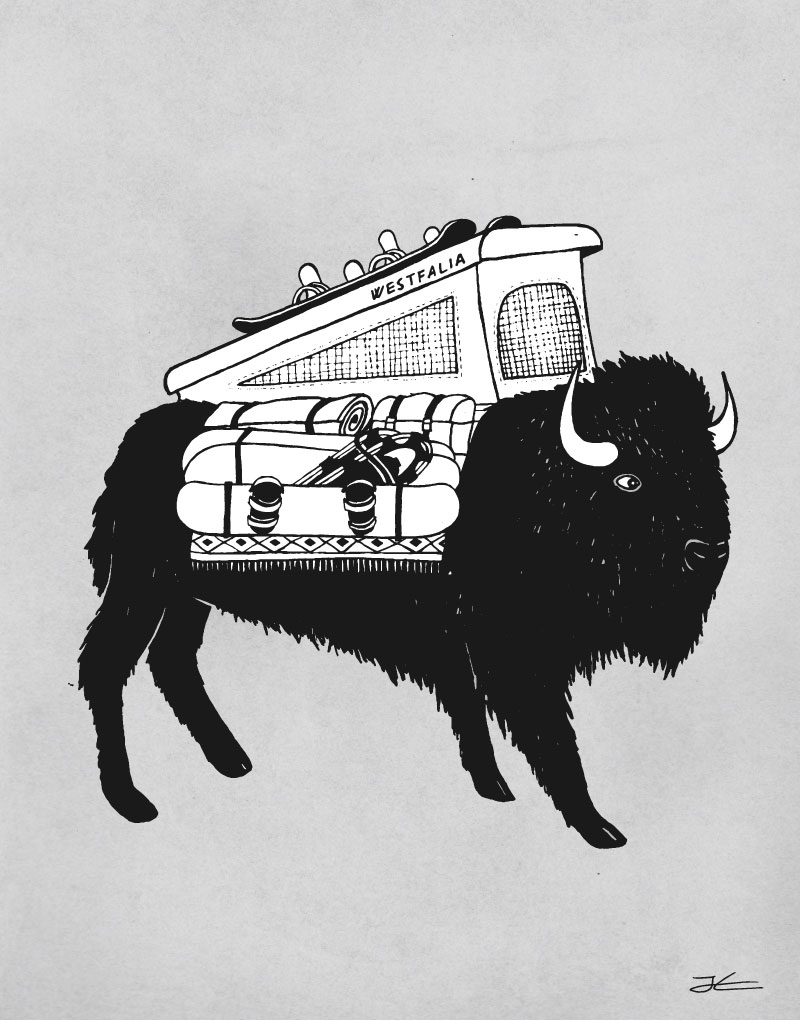 Buffalo-Mobile-Snow (Jonas Claesson)